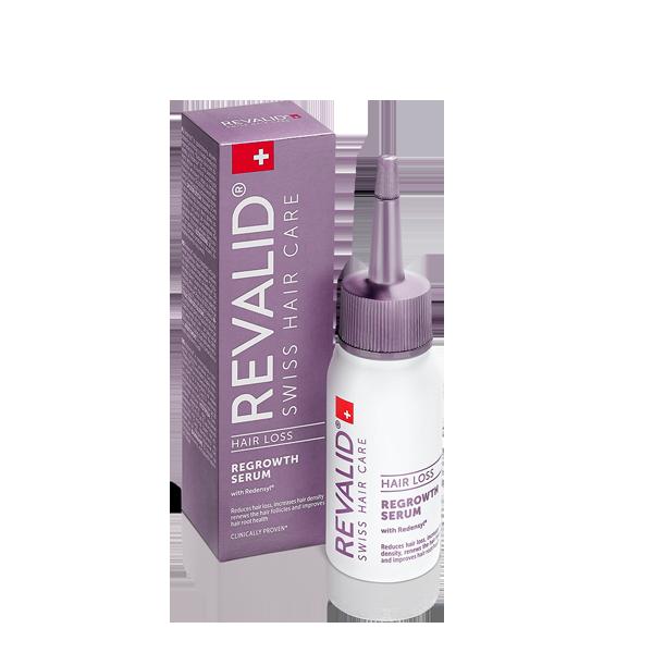 a642a9d75a2 Revalid Regrowth Serum – Anti hair loss treatment